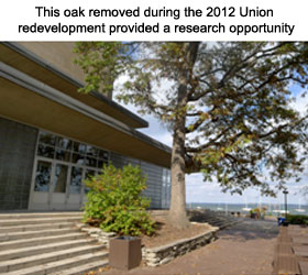 memorial-union-2